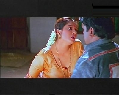 porn images of nagma in saree