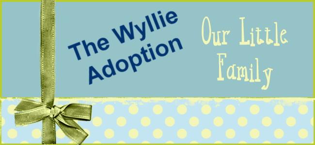 The Wyllie Adoption