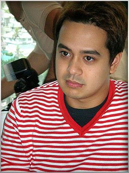 John Lloyd Cruz And Liz Uy Hiwalay na?