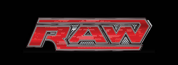 http://2.bp.blogspot.com/_FQ9_EFipAkQ/TCFYqs_MYdI/AAAAAAAADK0/qSspihqtxTw/s1600/wwe-raw-logo.jpg