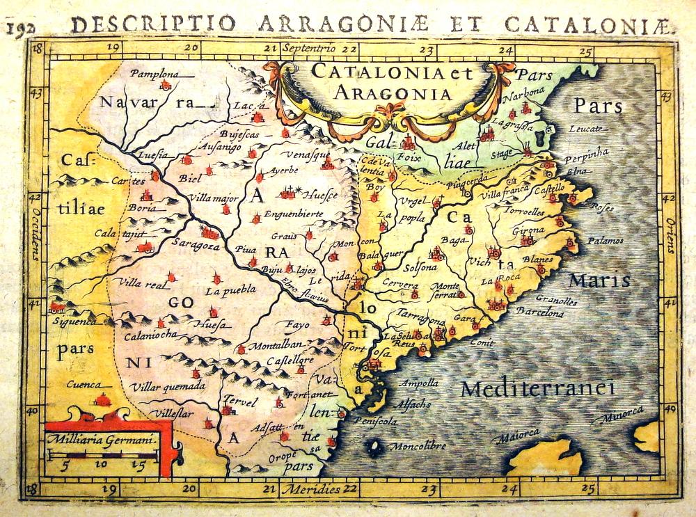 Especial Catalunya 2/2 (EXCAVAR EN TIEMPOS REVUELTOS S02 E02)