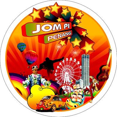 http://2.bp.blogspot.com/_FQIixW51hKA/SunDjp4sYKI/AAAAAAAAEZc/dKX6k950bRg/s400/logo+pesta+pulau+pinang+2009.jpg