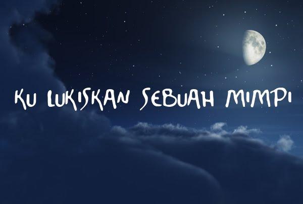 http://2.bp.blogspot.com/_FQMSQ77CufA/THaHa1qmR7I/AAAAAAAAAUQ/cM6qGmDTZHQ/s1600/dream.jpg
