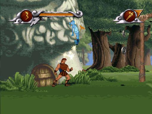 hercules online game 1997