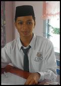 Leader STC