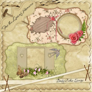 http://babycakesscraps.blogspot.com/2009/04/quickpage-freebie.html