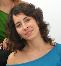 A Quartineta- Susana Palma