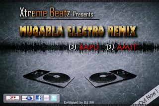Muqabla Electro Remix-Dj Amit N Dj Bapu 47861_144966578874740_100000841950350_204344_7171580_n