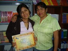 Pamela Lázaro Flores