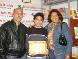 DAVID ALFONSO MOISÉS NEIRA BANDA (12)
