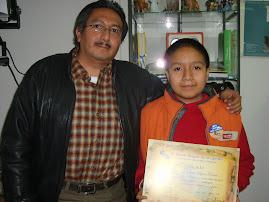 JORGE ALBERTO ZEGARRA ROMÁN (12)