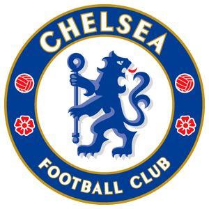 Chelsea Newspaper Chelsea
