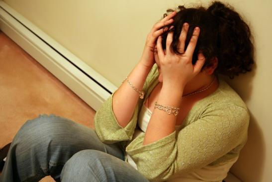 causas de la bulimia. CAUSAS DE LA DEPRESIÓN