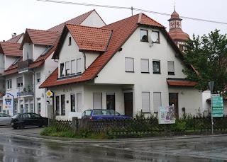 Museum Grabenstetten