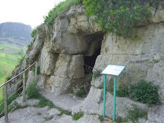 Tomba del Principe