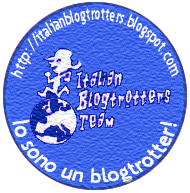 italianblogtrotters