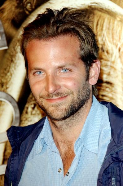 Bradley Cooper The Hangover