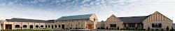 Igreja de Santa Gertrudes