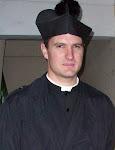 Pe Pio Espina.