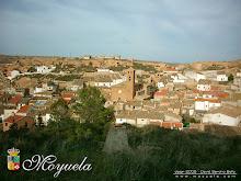 MOYUELA.COM