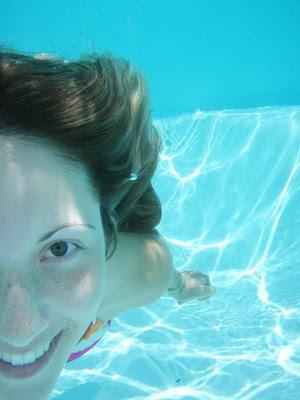 Underwater Erotica Stories 102