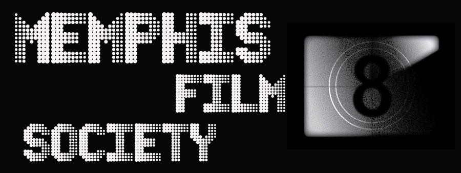 Memphis Film Society