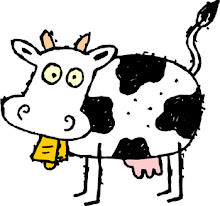 Welcome to Crazy Super Cow !!!