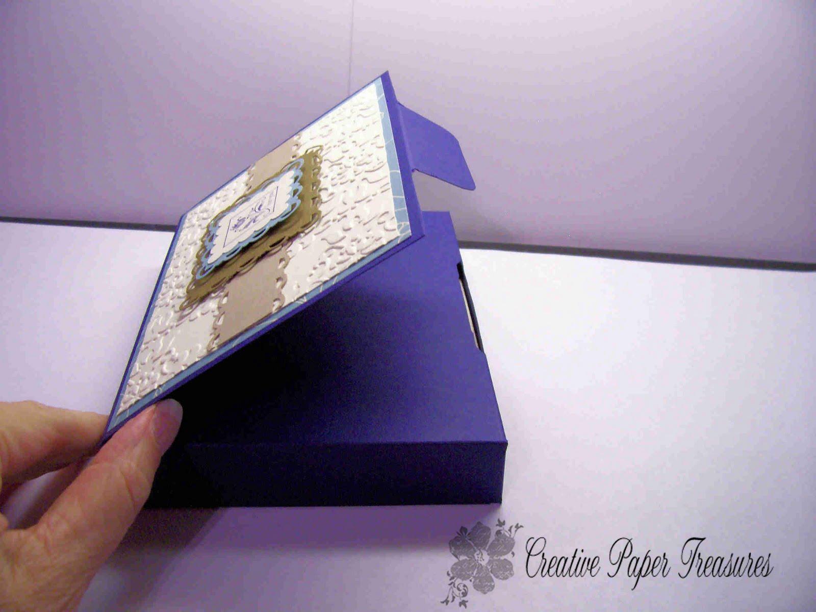 http://2.bp.blogspot.com/_FS25xSfJ8oE/TFDLTjpZ7iI/AAAAAAAAAXU/_w6SzRhR0JE/s1600/100_3728.jpg