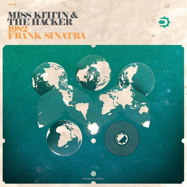 miss kittin frank sinatra soundcloud