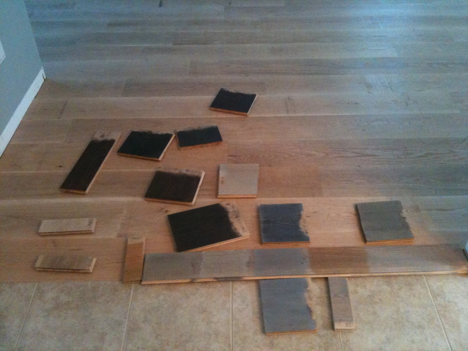 oak wood ash seattle how search contractor bulb stained gray and endearing img light amazing floor with disinfect lamp general resin renaissance chair flooring mats epoxy hardwood floors design shocking near satiating to