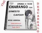 Metodo Cavour