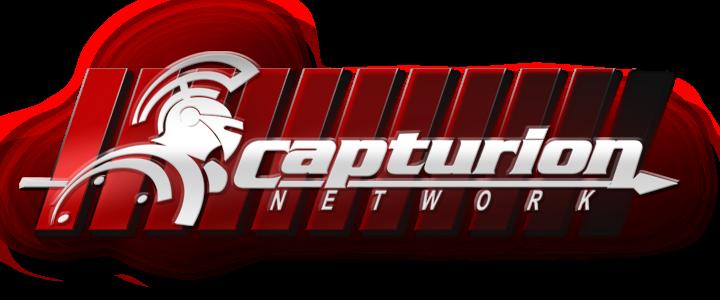 Capturion Recent News