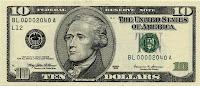http://2.bp.blogspot.com/_FSMS93GLv_Y/TF2wDw1nojI/AAAAAAAAACA/1xXqc_T4eqo/s1600/10_dollar_bill.jpg