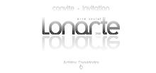 CONVITE ONLINE | 10 e 11 SETEMBRO 2010