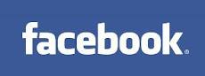 Ahora, también en Facebook