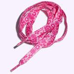 lacets, fantaisie, customize.fr