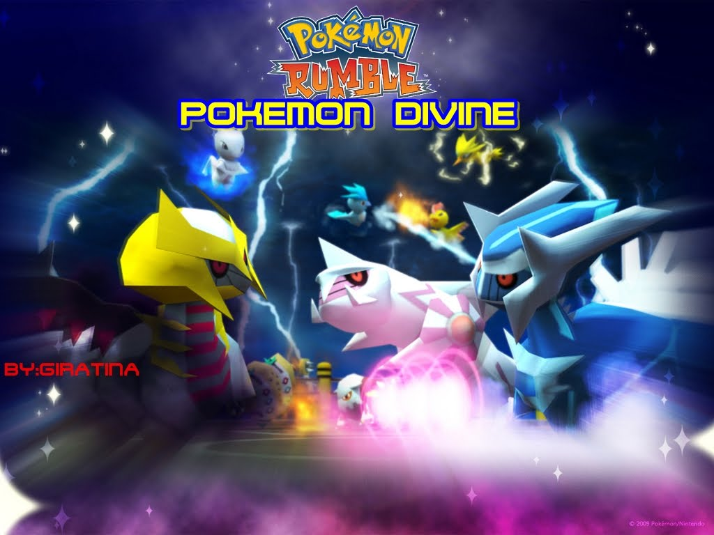 http://2.bp.blogspot.com/_FS_6hRYlRXE/SwSISqmJgnI/AAAAAAAAAHk/7mvNtipcxeM/s1600/wallpaper_pokemon-rumble-divine.jpg