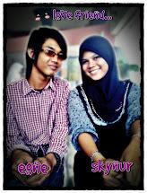 .: My Love Friend :.