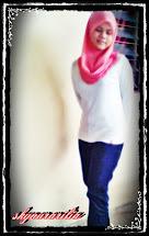 .: ini saya :.