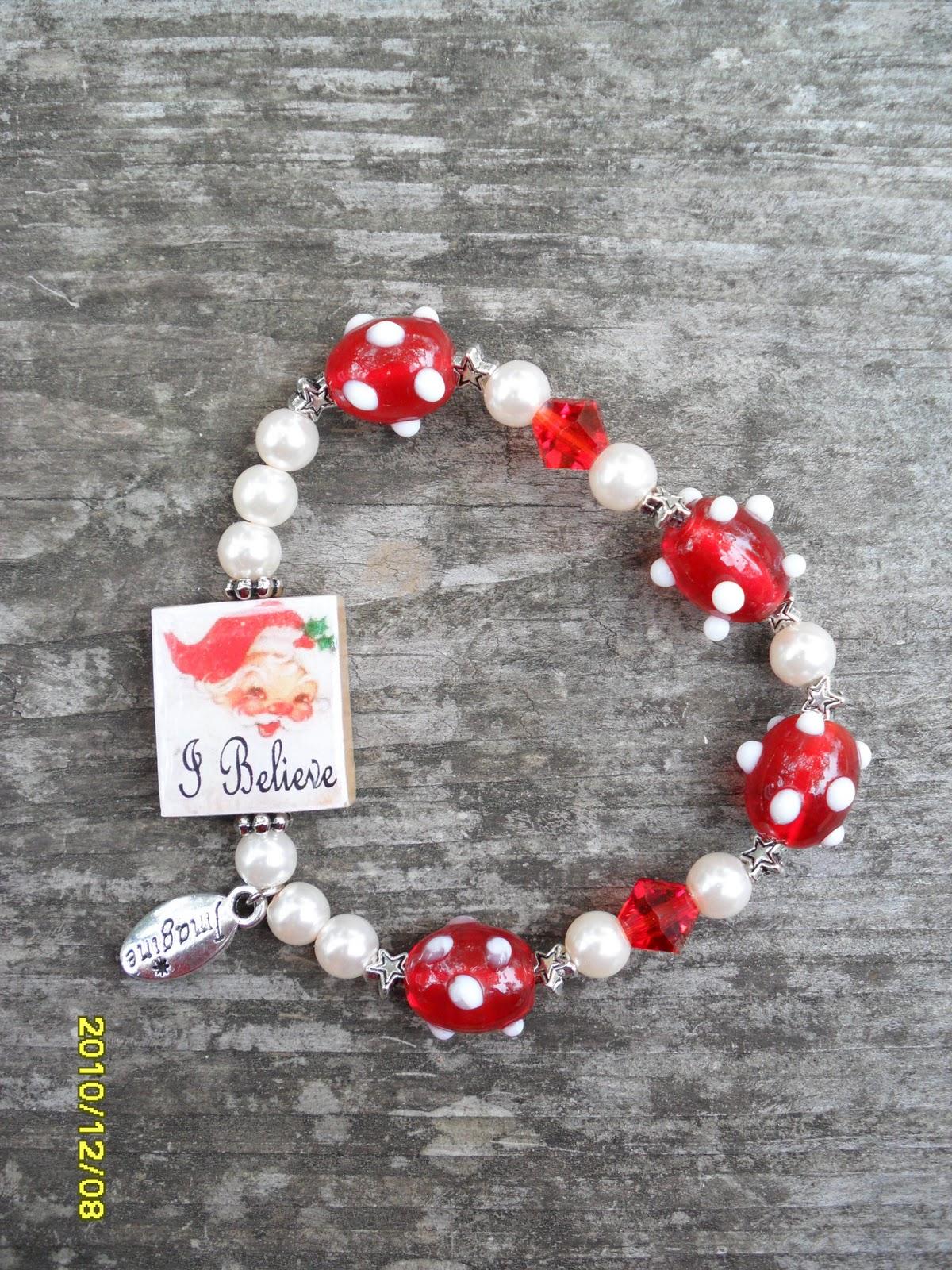 http://2.bp.blogspot.com/_FSejWffKpkM/TQLn3VioKPI/AAAAAAAAAIg/HGT3hPNwYrs/s1600/I+Believe+Santa+Bracelet1.JPG