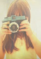 I Like...Photography