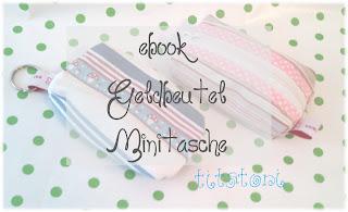 Kostenloses eBook für kleinen Geldbeutel
