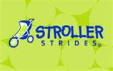 Want to know more about Stroller Strides?