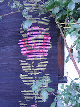 Rosmatta