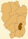 بلدية تيوت .