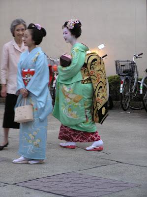 prostitutas en islandia prostitutas japon