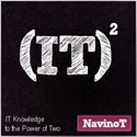 NavinoT