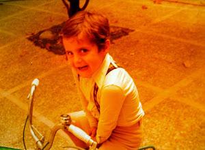 Sempre bici