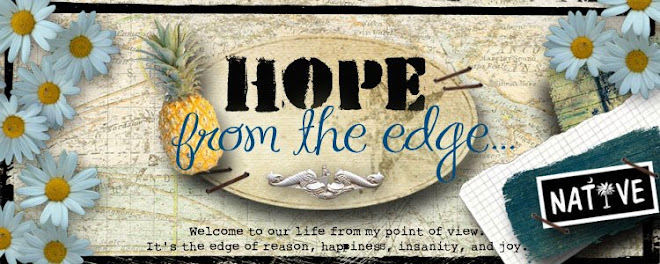 Hope From the Edge