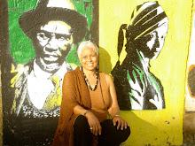 soweto 2010